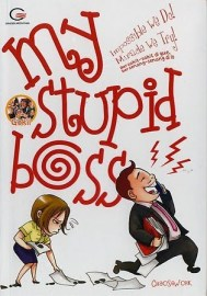 https://journalight.files.wordpress.com/2010/12/my-stupid-boss.jpg?w=209