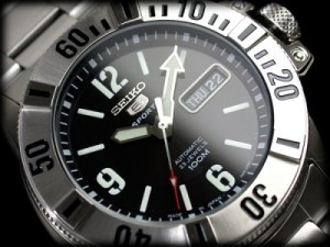 https://journalight.files.wordpress.com/2012/06/seiko5.jpg?w=300